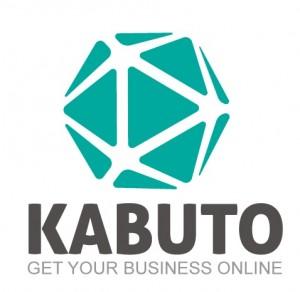 logo_kabutosrl